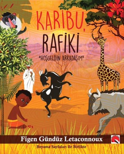 kariburafiki_cover_turkish_gd